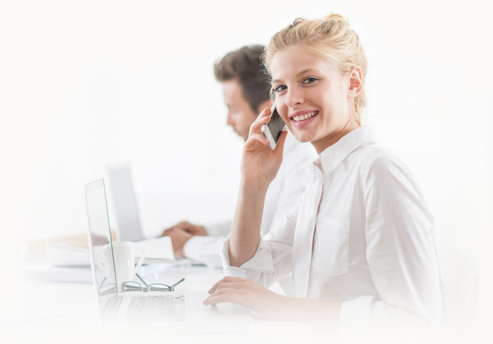 Enquiry-Monitoring-and-Sales-Training-1