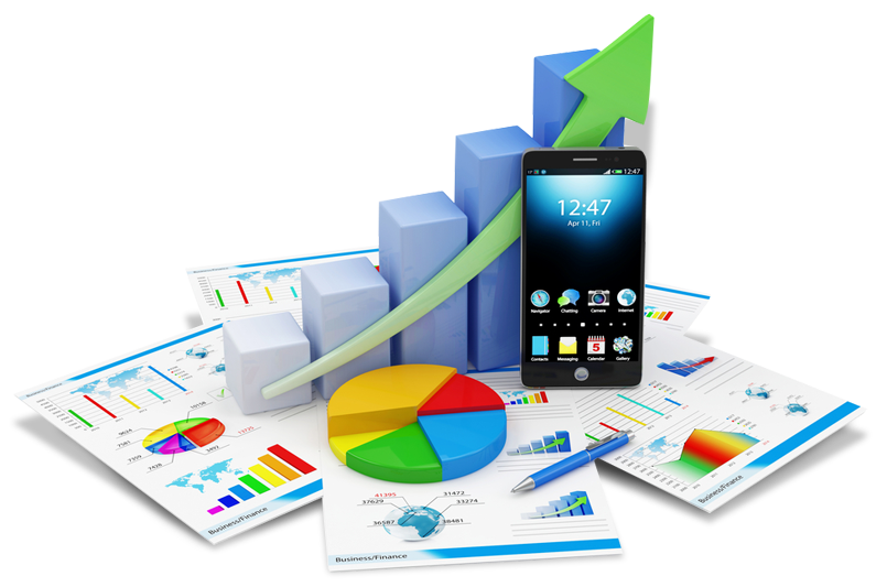 Lead Generation Analysis Futurenet Publishing Ltd Shefford