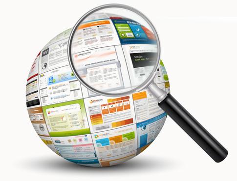 responsive-web-design-2