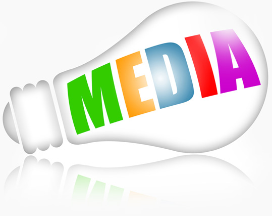 content-provision-and-public-relations