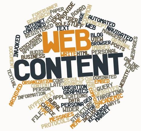 content-provision-and-public-relations3-