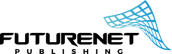 Futurenet Publishing