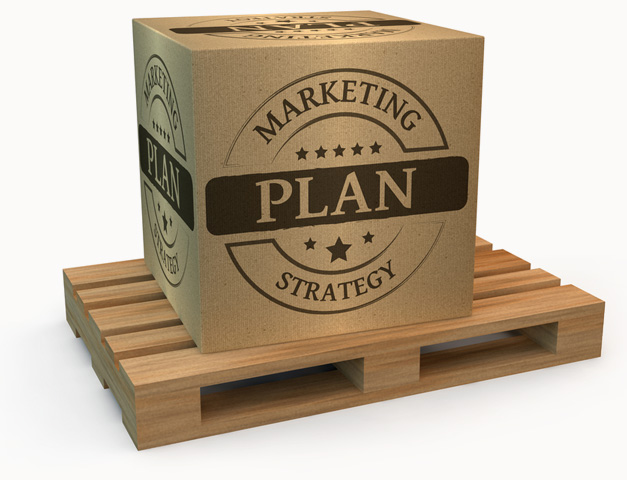 sales-strategy-and-conversion-costs-2