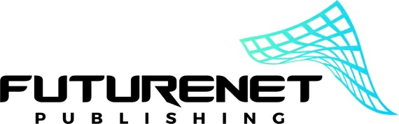 Futurenet publishing marketing Services Company logo image